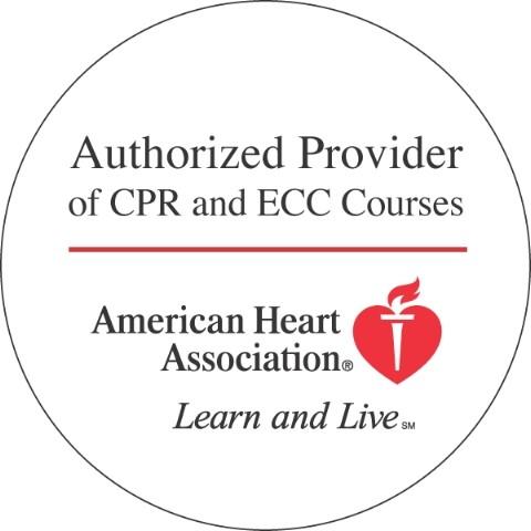 Ausbildung, Fortbildung, Weiterbildung sowie Trainings für Notärzte